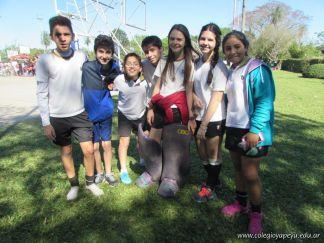 Copa Yapeyu 2015 110