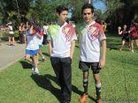 Copa Yapeyu 2015 116