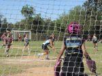 Copa Yapeyu 2015 124