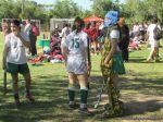 Copa Yapeyu 2015 125