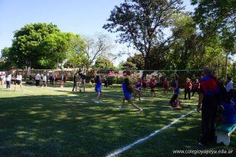 Copa Yapeyu 2015 137
