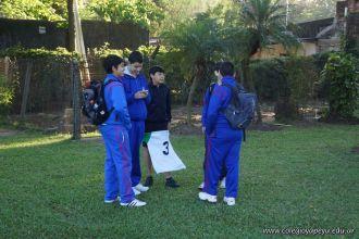 Copa Yapeyu 2015 14
