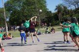 Copa Yapeyu 2015 146