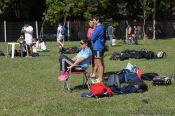 Copa Yapeyu 2015 157