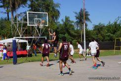 Copa Yapeyu 2015 171