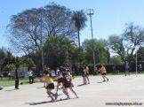 Copa Yapeyu 2015 191