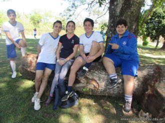 Copa Yapeyu 2015 196