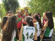 Copa Yapeyu 2015 213