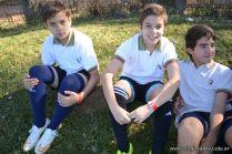 Copa Yapeyu 2015 227