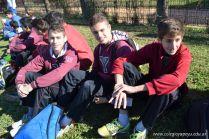 Copa Yapeyu 2015 228