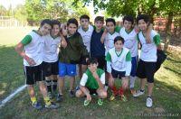 Copa Yapeyu 2015 232