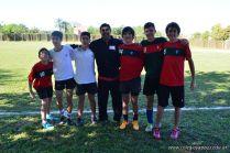 Copa Yapeyu 2015 234