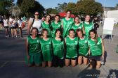 Copa Yapeyu 2015 240