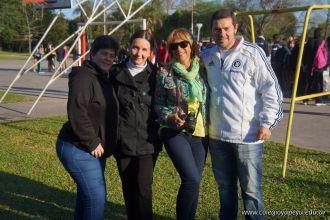 Copa Yapeyu 2015 25