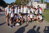 Copa Yapeyu 2015 259