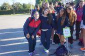 Copa Yapeyu 2015 26