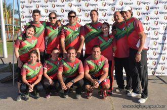 Copa Yapeyu 2015 267