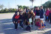 Copa Yapeyu 2015 27