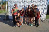 Copa Yapeyu 2015 274