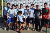 Copa Yapeyu 2015 281