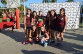 Copa Yapeyu 2015 284
