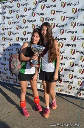 Copa Yapeyu 2015 290