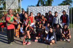 Copa Yapeyu 2015 296