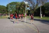 Copa Yapeyu 2015 46