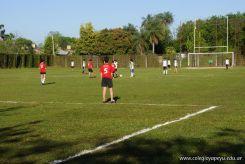 Copa Yapeyu 2015 49