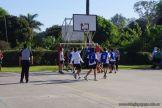 Copa Yapeyu 2015 64