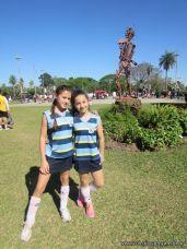 Copa Yapeyu 2015 96