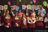 Dia del Maestro 2015 55