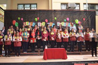 Dia del Maestro 2015 57