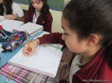Enseñando a estudiar 4