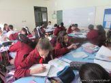 Enseñando a estudiar 5