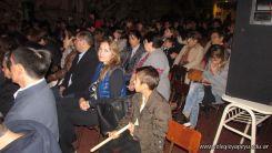 Muestra de Musica 33