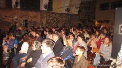 Muestra de Musica 37