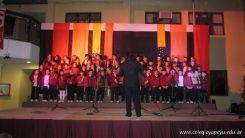 Muestra de Musica 39