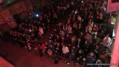 Muestra de Musica 47