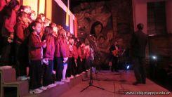 Muestra de Musica 49