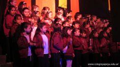 Muestra de Musica 51