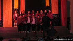 Muestra de Musica 61