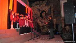 Muestra de Musica 62