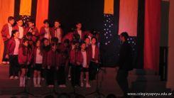 Muestra de Musica 67