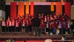 Muestra de Musica 72