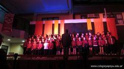 Muestra de Musica 77