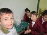 San Martin en el Colegio Yapeyur 13