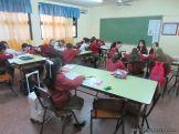 San Martin en el Colegio Yapeyur 24