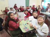 San Martin en el Colegio Yapeyur 25