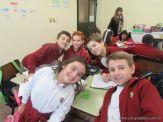 San Martin en el Colegio Yapeyur 28